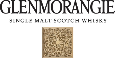 Glenmorangie Logo.  (PRNewsFoto/Glenmorangie)