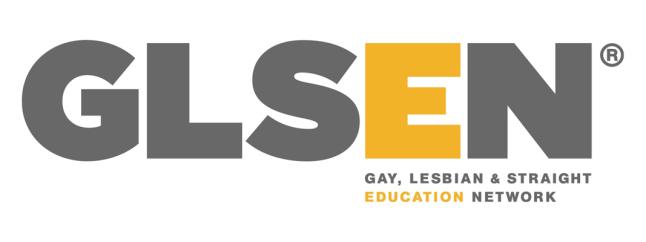 GLSEN-logo