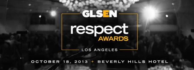 GLSEN-Respect-Awards