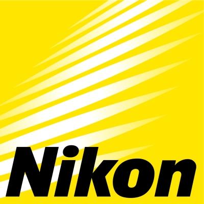 goodiebag-sponsor-nikon-logo_lg