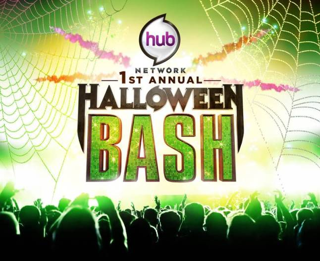 HalloweenBash_FINAL (2)
