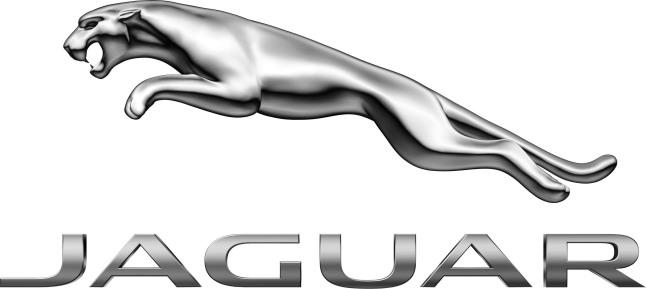 JAGUAR CARS TO BECOME TITLE SPONSOR OF THE BRITISH ACADEMY OF FILM AND TELEVISION ARTS LOS ANGELES' 2013 BAFTA LA JAGUAR BRITANNIA AWARDS(R).  (PRNewsFoto/Jaguar)