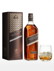 JOHNNIE WALKER EXPLORERS' CLUB COLLECTION - THE SPICE ROAD(TM),