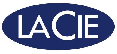 lacie-logo