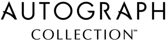 logo_Autograph_Collection 2