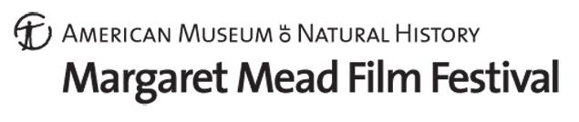 Margaret-Mead-Festival-Logo-long