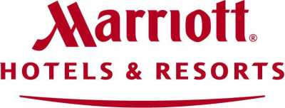 Marriottalt1