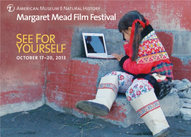 mead2013