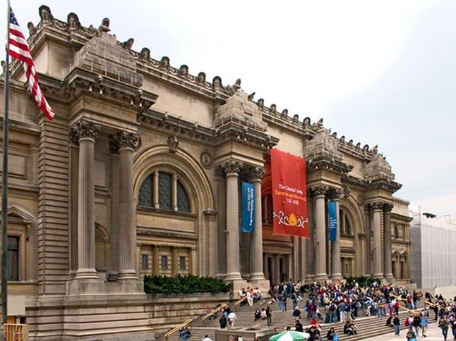 Metropolitan-Museum-of-Art-1