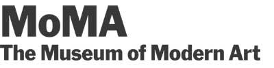 MoMA_Logo