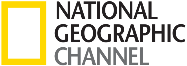 national-geographic-channel_logo
