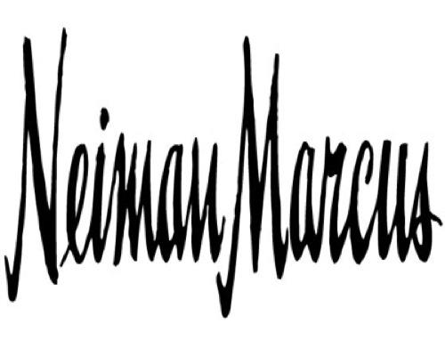 Neiman_Marcus_Logo_0