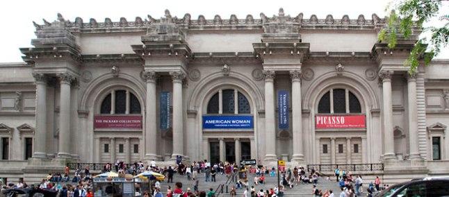 new-york-metropolitan-museum-of-art