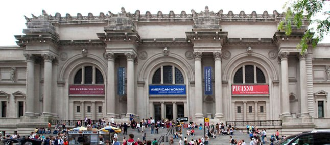 new-york-metropolitan-museum-of-art