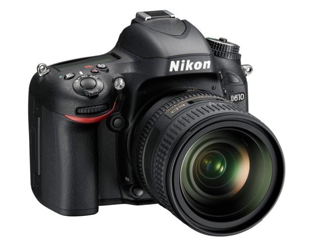 Nikon-D610-1024x768