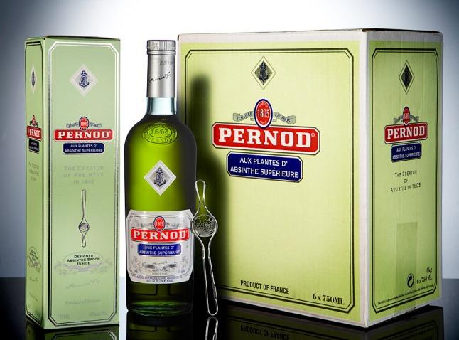 pernod-absinthe-xl