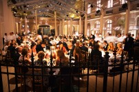 Ralph Lauren Paris Beaux Arts Event (Photos by Chris Allerton) 6