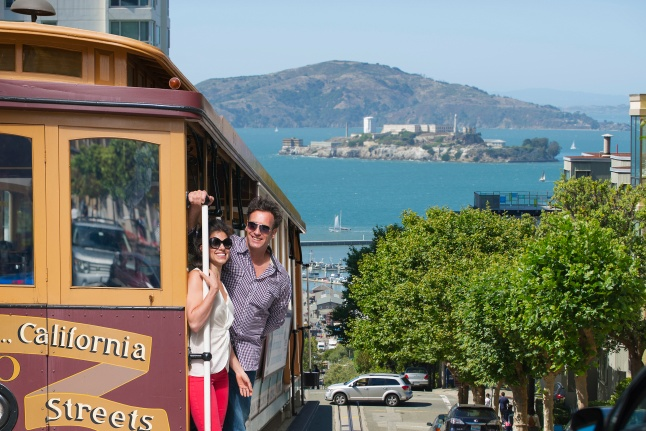 san-francisco-lifestyle-cable-car