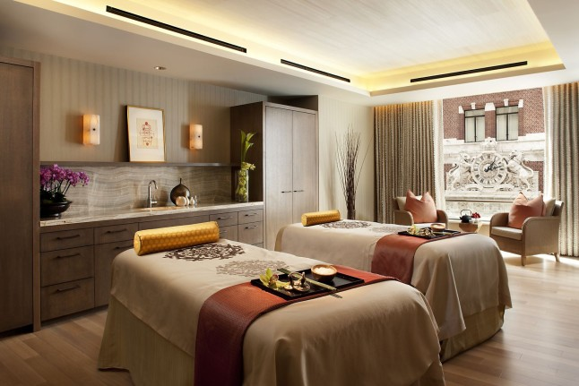 san-francisco-spa-couples-harmony-suite