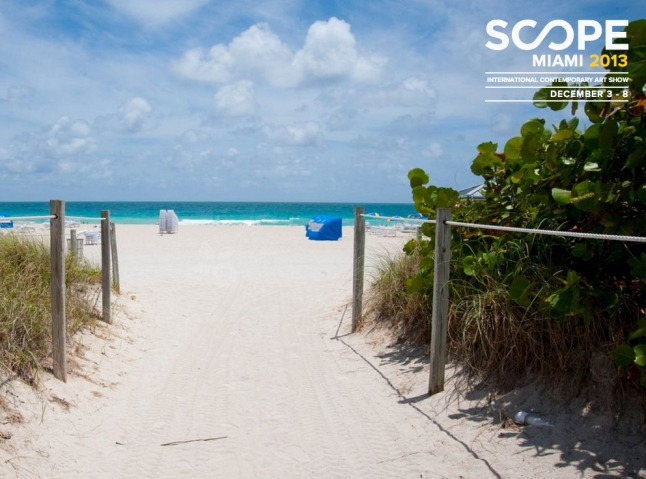 scope-2013-miami-beach