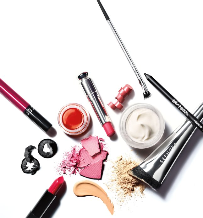 Sephora Announces Complimentary In-Store Beauty Classes For Beauty Insiders To Become Their Own Beauty Experts