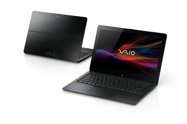 Sony-VAIO-Flip-13-14-and-151
