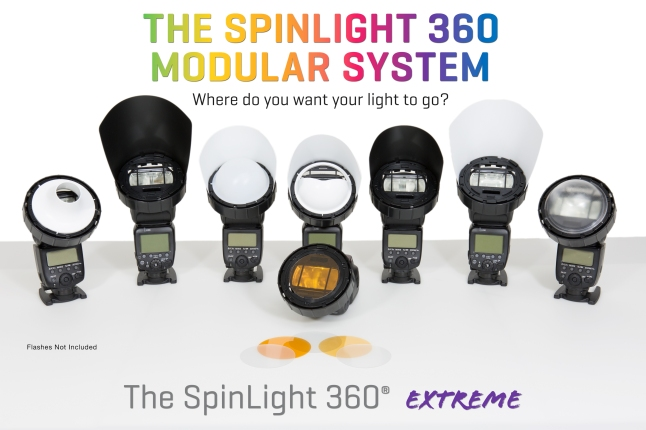 SpinLight 360 Extreme-3x2