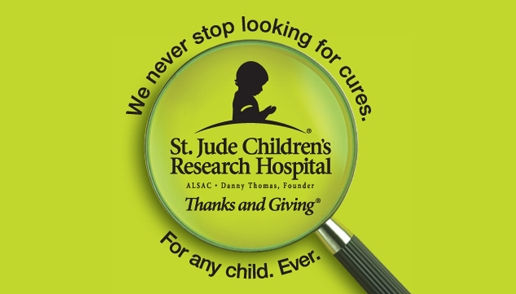 St_-Jude-Childrens-Research-Hospital