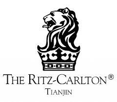 The Ritz-Carlton, Tianjin logo
