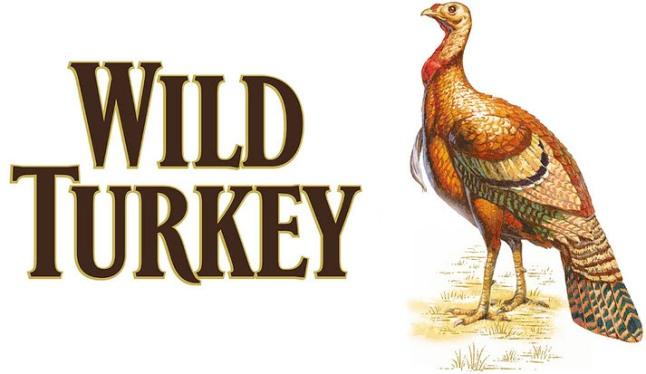 wild_turkey_logo__94696