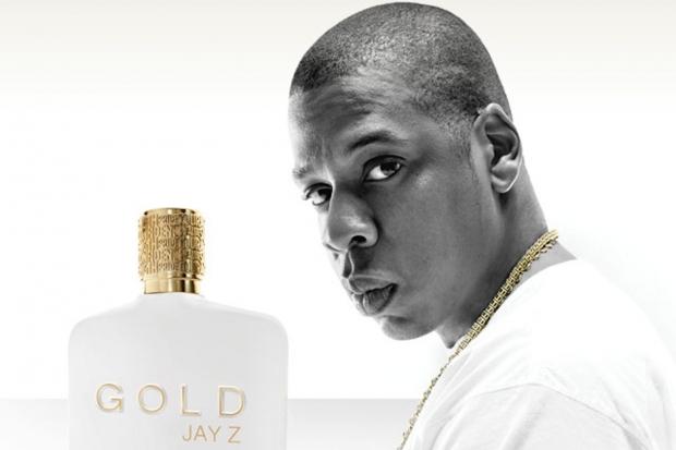 131101-jay-z-gold-fragrance-cologne