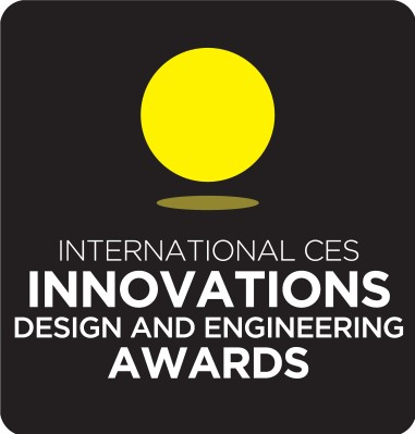 CES Innovations Awards