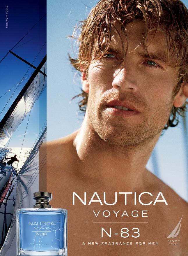 61981-Nautica-Ad-Visual-original