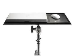 Aero Master Table