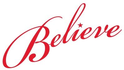 believe_logo (2)