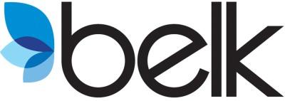 Belk, Inc. is a Charlotte, N.C.-based department store company.  (PRNewsFoto/Belk, Inc.)
