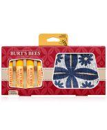 Burt's Bees Beeswax Bounty Classic