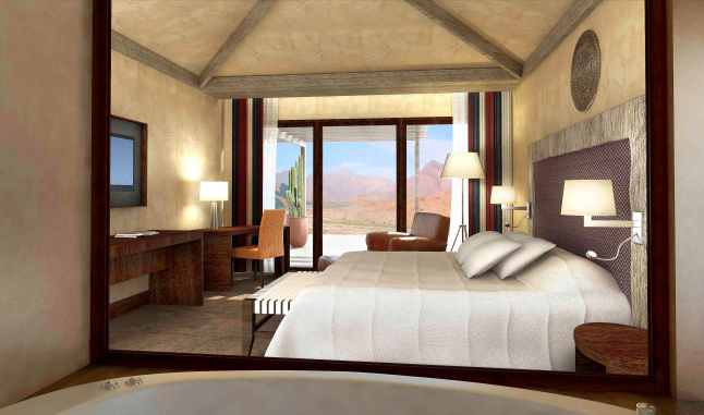 cafayate dormitorio