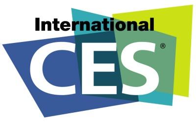 CES-Logo (1)