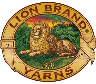 Lion Brand Yarn Company is a 135 year-old family-owned and operated business devoted to inspiring and educating knitters and crocheters.  (PRNewsFoto/Craftsy)