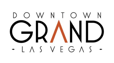 downtown-grand-logo