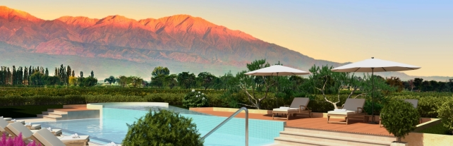 GC_Hotel_Pool