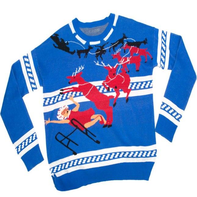 grandma_got_run_over_sweater_1