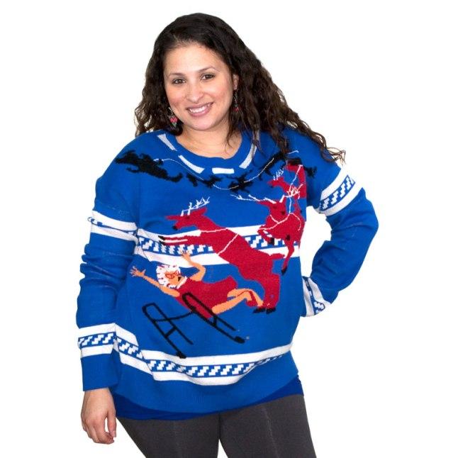 grandma_got_run_over_sweater_2