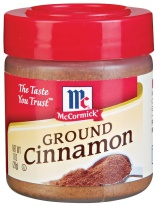 ground_cinnamon_1oz