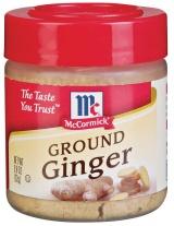ground_ginger_hi