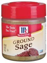 ground_sage_hi