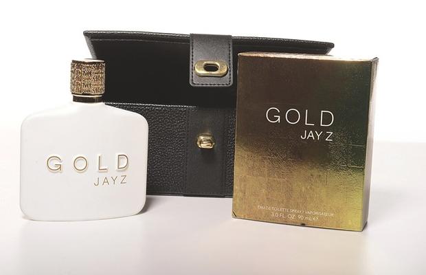 jay-z-gold-2