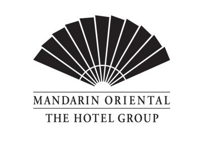 Mandarin_Oriental_Hotel_Group_black_logo
