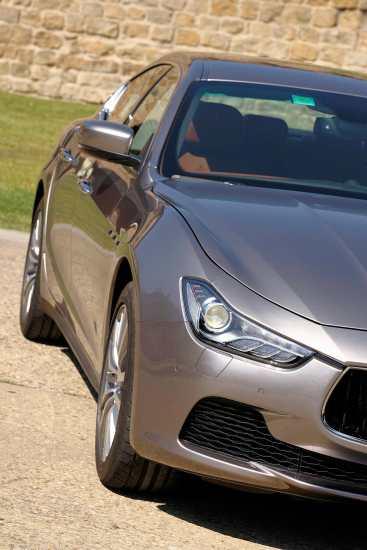 Maserati Ghibli 10_PerfectlyClear